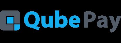 QubePay