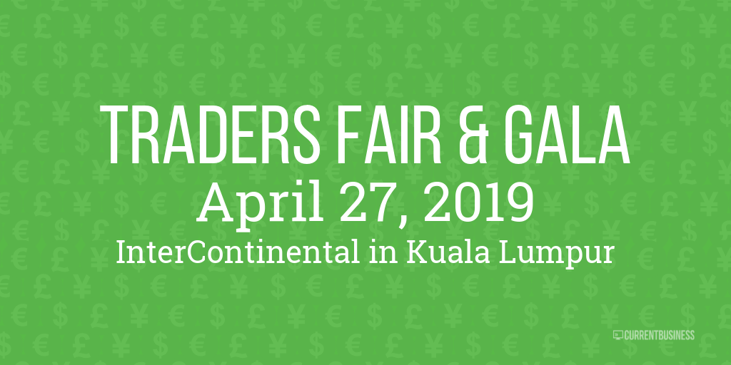 Traders Fair and Gala