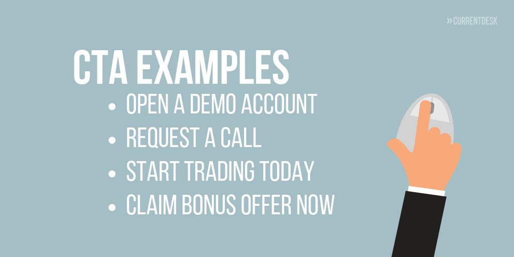 Commodity Trading Advisor (CTA)